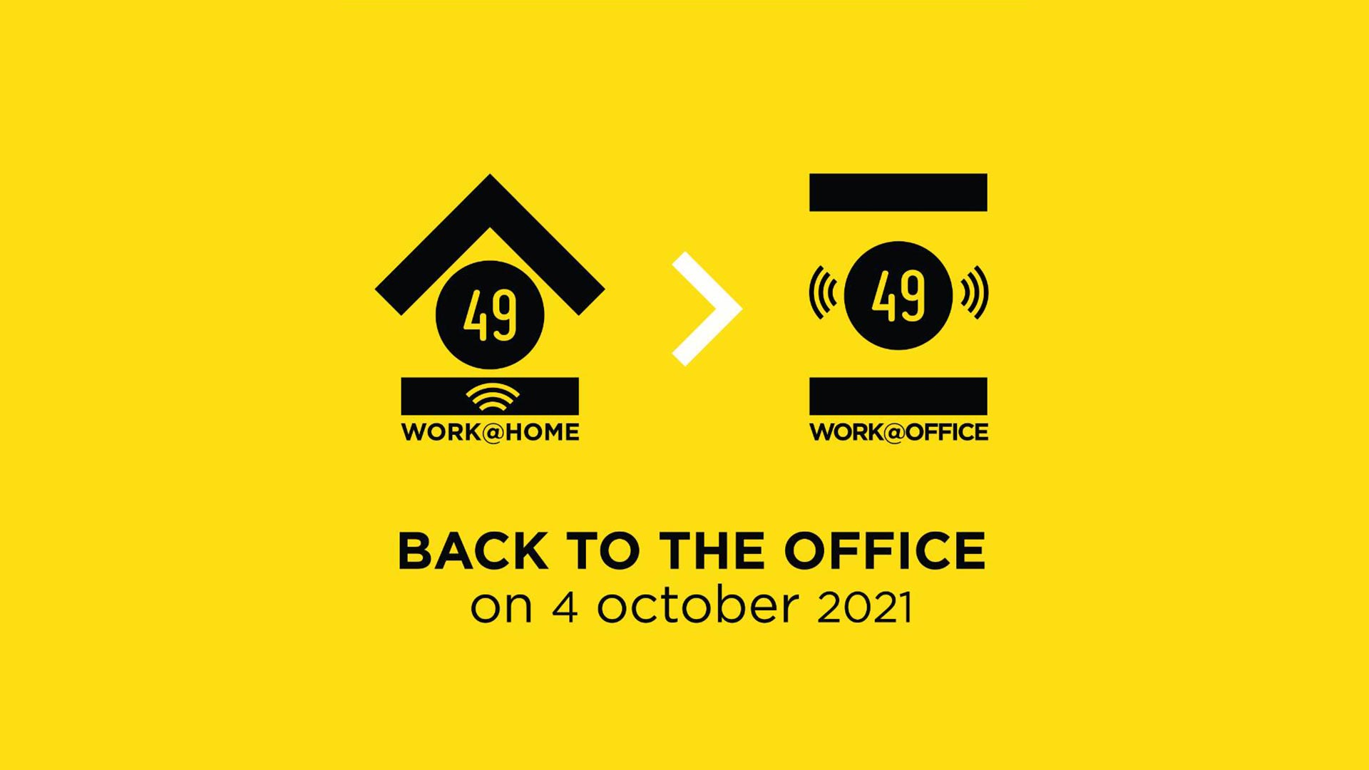 Back to the office-49Group